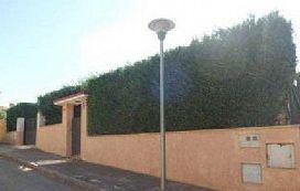 Casa en venta en Can Vives de Baix, Vidreres, Girona, Calle Jupiter, 198.000 €, 3 habitaciones, 1 baño, 151,65 m2