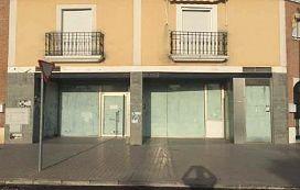 Local en venta en La Carlota, Córdoba, Avenida de la Paz, 59.400 €, 86 m2