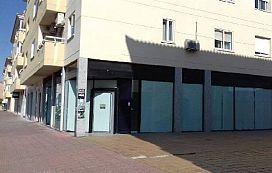 Local en venta en El Pilar, Plasencia, Cáceres, Avenida España, 357.500 €, 214 m2