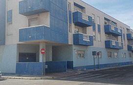 Casa en venta en Venta de Gutiérrez, Vícar, Almería, Calle Cristobal Colon, 39.200 €, 2 habitaciones, 1 baño, 74 m2