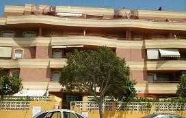 Piso en venta en Playa Serena, Roquetas de Mar, Almería, Calle Anade, 162.000 €, 2 habitaciones, 2 baños, 88 m2