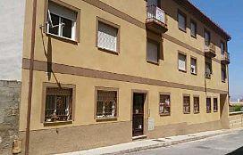 Piso en venta en Láchar, Granada, Calle Buenavista, 41.300 €, 3 habitaciones, 1 baño, 111 m2