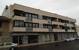 Local en venta en Castalla, Alicante, Calle Goya, 85.000 €, 255 m2
