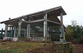 Casa en venta en Tomiño, Pontevedra, Barrio Vidancelle, 34.500 €, 4 habitaciones, 3 baños, 201 m2