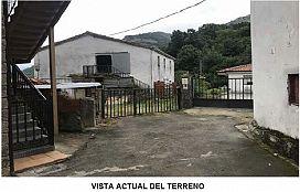 Suelo en venta en Arredondo, Cantabria, Barrio la Iglesia, 74.850 €, 2396 m2