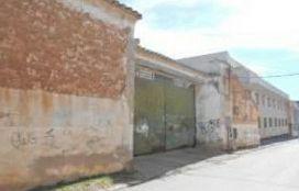 Suelo en venta en La Magdalena, Valdepeñas, Ciudad Real, Calle Alegria, 430.000 €, 1920 m2