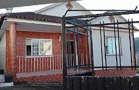 Casa en venta en Beluso, Bueu, Pontevedra, Barrio Montemogos-beluso, 175.000 €, 2 habitaciones, 2 baños, 208,38 m2
