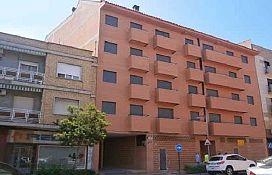 Piso en venta en Torrijos, Toledo, Avenida Pilar, 65.000 €, 2 habitaciones, 1 baño, 107 m2