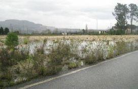 Suelo en venta en Pinellas Park, O Porriño, Pontevedra, Calle Sector Su R Pp1, 680.000 €, 6160 m2