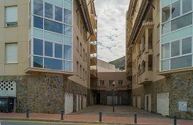 Piso en venta en Cogollos de la Vega, Cogollos de la Vega, Granada, Paseo Peñon de la Mata, 65.406 €, 3 habitaciones, 1 baño, 105 m2