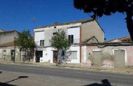 Piso en venta en Trujillo, Trujillo, Cáceres, Avenida Madrid, 63.400 €, 4 habitaciones, 172 m2