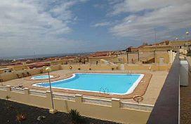 Casa en venta en Antigua, Las Palmas, Calle Bentejui, 82.000 €, 1 habitación, 1 baño, 50 m2