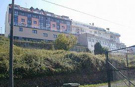 Suelo en venta en Betanzos, A Coruña, Travesía Caraña, 60.000 €, 372 m2
