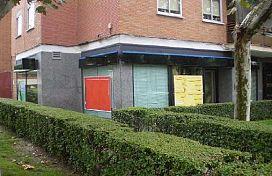 Local en venta en Peñaca, Móstoles, Madrid, Paseo de Goya, 158.000 €, 101 m2