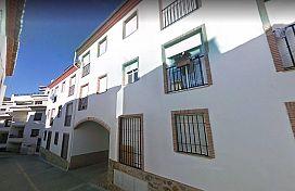 Piso en venta en Barrio de Monachil, Monachil, Granada, Calle Rio, 45.500 €, 1 habitación, 1 baño, 40 m2