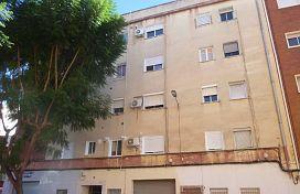 Piso en venta en Monte Vedat, Torrent, Valencia, Calle Nicolas Andreu Navarro, 35.000 €, 3 habitaciones, 1 baño, 79 m2