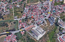 Suelo en venta en El Rinconcillo, Algeciras, Cádiz, Avenida la Flores, 1.160.000 €, 4627 m2