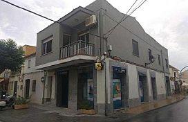 Local en alquiler en Miraflor, Els Poblets, Alicante, Calle Sant Josep, 570 €, 106 m2