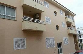 Piso en venta en Piso en Andratx, Baleares, 385.340 €, 4 habitaciones, 1 baño, 86 m2