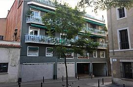 Local en venta en Barcelona, Barcelona, Calle Alzina, 615.300 €, 366,2 m2