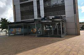 Local en venta en Sabadell, Barcelona, Calle Tres Creus, 698.700 €, 544 m2