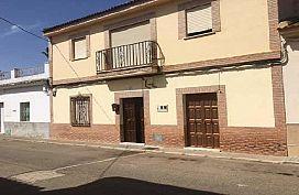 Piso en venta en Cañada Rosal, Cañada Rosal, Sevilla, Calle Soldado Felix Hans, 57.800 €, 1 baño, 128 m2