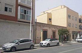 Suelo en venta en Benahadux, Benahadux, Almería, Calle Avenida 28 de Febrero, 170.000 €, 307 m2