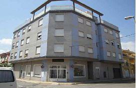 Piso en venta en Playa de Chilches, Chilches/xilxes, Castellón, Calle Fondeguilla, 48.400 €, 2 habitaciones, 1 baño, 76 m2