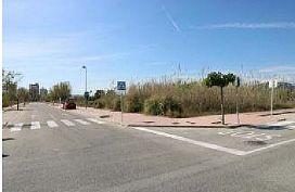 Suelo en venta en Platja de Piles, Piles, Valencia, Calle Benemis, 767.500 €, 1546 m2