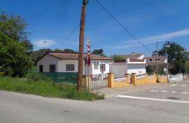Casa en venta en Can Marquès, Caldes de Malavella, Girona, Calle Alt Urgell, 125.000 €, 3 habitaciones, 1 baño, 88 m2