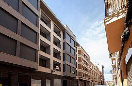 Piso en venta en La Saïdia, Valencia, Valencia, Calle Orihuela, 250.000 €, 3 habitaciones, 128 m2