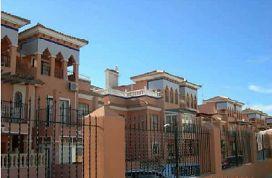 Piso en venta en Orihuela Costa, Orihuela, Alicante, Urbanización Parque del Duque, 130.200 €, 2 habitaciones, 94,66 m2