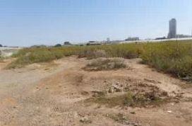 Suelo en venta en Pampanico, El Ejido, Almería, Calle Sus-23-ta, 163.000 €, 4251 m2