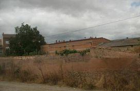 Suelo en venta en Suelo en Santo Domingo de la Calzada, La Rioja, 210.000 €, 306 m2