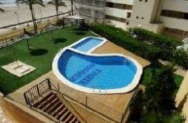 Piso en venta en Mutxavista, El Campello, Alicante, Calle Mariners, 245.000 €, 3 habitaciones, 112 m2