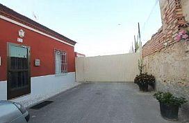 Suelo en venta en Murcia, Murcia, Travesía Camino del Palmeral, 50.000 €, 654 m2