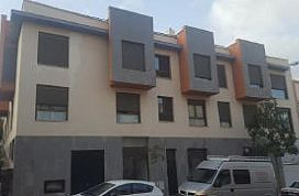 Local en alquiler en Santa Cruz de Tenerife, Santa Cruz de Tenerife, Calle Tabobo, 500 €, 132 m2