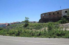 Suelo en venta en Coria, Cáceres, Calle Juan Perez de Coria, 724.300 €, 324 m2