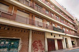 Local en venta en Murcia, Murcia, Murcia, Calle Goya Local A, 179.000 €, 236 m2