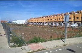 Suelo en venta en Almendralejo, Badajoz, Carretera Gijón-sevilla, 75.900 €, 801 m2