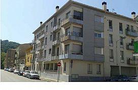 Piso en venta en Can Moca, Olot, Girona, Calle Mestre Turina, 95.000 €, 3 habitaciones, 2 baños, 108 m2