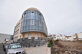 Piso en venta en Cintruénigo, Telde, Las Palmas, Calle Americo Vespucio, 144.700 €, 1 baño, 62 m2