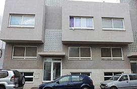 Piso en venta en Barrio Buenavista, Puerto del Rosario, Las Palmas, Calle Cervantes, 67.600 €, 2 habitaciones, 1 baño, 72 m2