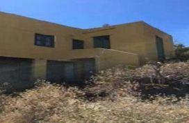 Casa en venta en Pinar de El Hierro, El, Santa Cruz de Tenerife, Calle la Rosa, 63.000 €, 6 habitaciones, 1 baño, 72 m2