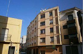 Piso en venta en Virgen de Gracia, Vila-real, Castellón, Calle Sant Joaquim, 21.000 €, 3 habitaciones, 1 baño, 63 m2