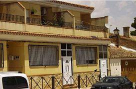 Casa en venta en Balazote, Balazote, Albacete, Carretera Lezuza, 109.000 €, 1 baño, 181 m2