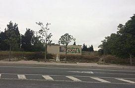 Suelo en venta en Villafranqueza, Alicante/alacant, Alicante, Calle Poligono, 49.000 €, 7155 m2