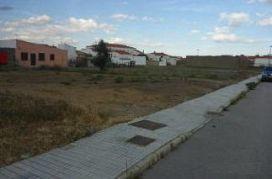 Suelo en venta en Llerena, Llerena, Badajoz, Calle San Pedro, 536.000 €, 13149 m2