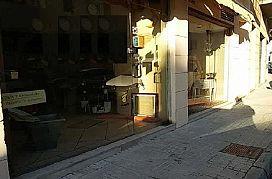 Local en venta en Son Curt, Andratx, Baleares, Calle Son Bosch, 47.000 €, 38 m2