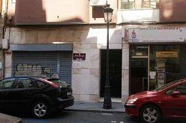 Local en venta en Huelva, Huelva, Calle Doctor Francisco Vázquez Limón, 90.200 €, 85 m2